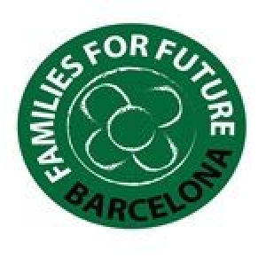 Families For Future BCN