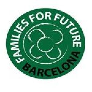 Families For Future BCN