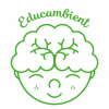 Educambient, SCCL