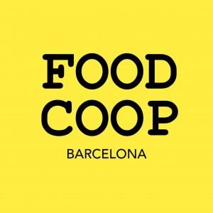 Food Coop Barcelona