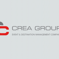 CREA Group I Event & Destination Management Company