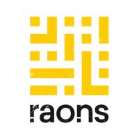 Raons