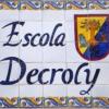 Comissió Sostenible Decroly