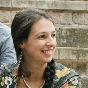 LUCIA ZANDIGIACOMI