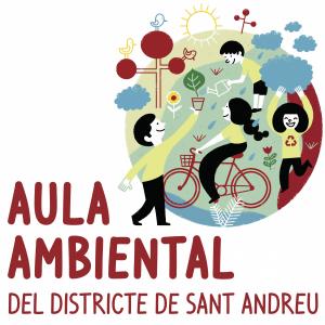 AA Sant Andreu