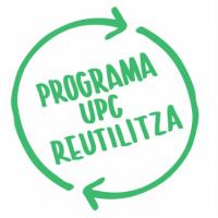 Programa UPC Reutilitza