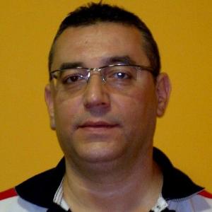LEOPOLDO  CALATAYUD  MOLTO