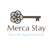 Merca Stay