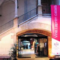 Centre de Normalització Lingüística de Barcelona