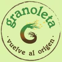 Granoleta