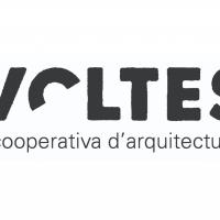 Voltes Cooperativa d'Arquitectura