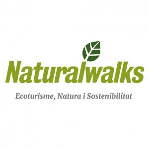 Naturalwalks