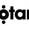 HOTARU BCN www.hotarubcn.com