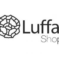 Luffa Shop