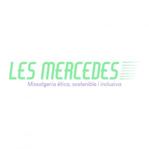 Les Mercedes