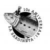 La Sardineta