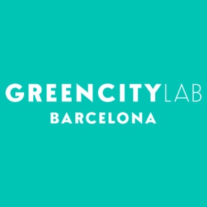 Green City LAB