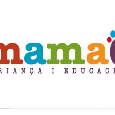 Logo MamaG