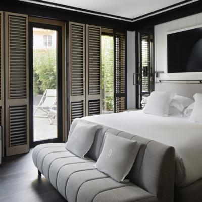 Seventy Hotel III