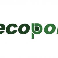 Ecopol - Eco Plataforma d'organització
