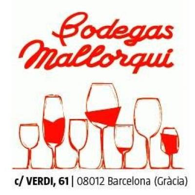 Bodegas Mallorquí