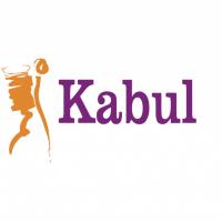 Hostel Kabul