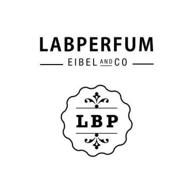 Logo Labperfum