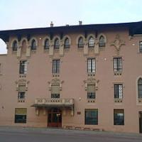 Escola Frederic Mistral / Tècnic Eulàlia (Secundària)